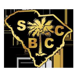 SCBC Logo